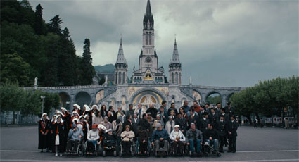 lourdes_church_wheelchairs.jpg