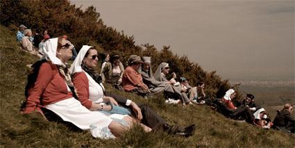 lourdes_picnic.jpg