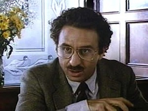 Ron Silver as Dershowitz.jpg