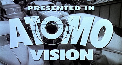 matinee-atom-vision.jpg