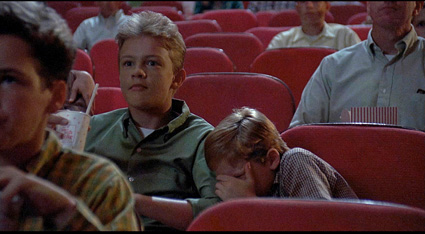 matinee-boy-scared-audience.jpg