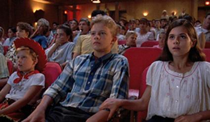 matinee-kids-watch-scary-movie.jpg