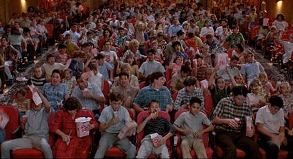 matinee-large-audience.jpg