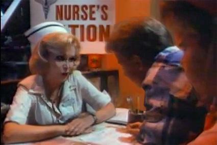 matinee-nurse-station.jpg