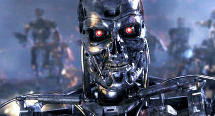 terminator2_cyborg_shiny.jpg