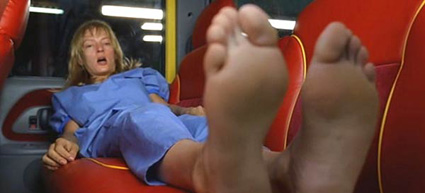 Kill-Bill-Uma-Thurman-feet.jpg