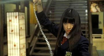 kill-bill-asian-girl-chain-fight.jpg