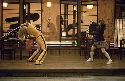 kill-bill-uma-fight-chiaki.jpg