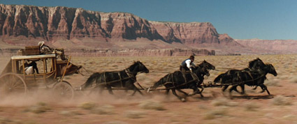 maverick_stagecoach.jpg