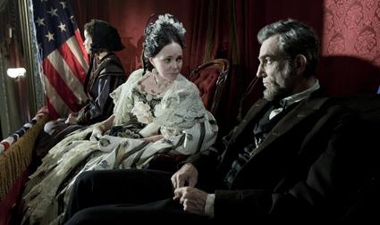 Lincoln-2012-theatre.jpg