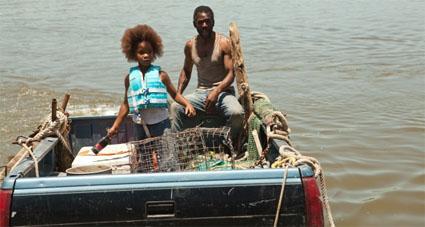 BOTSW_dad-hushpuppy-boat-water.jpg