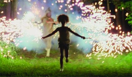 BOTSW_fireworks.jpg