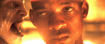 usei-am-legend-will-smith.jpg