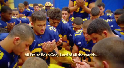 fordson_football-prayers.jpg