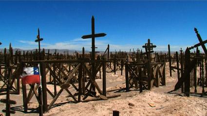 Nostalgia for the Light_crosses-graves.jpg