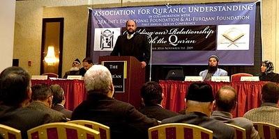 omar speaking.jpg