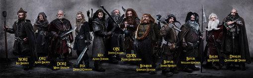 12-dwarves-hobbit.jpg