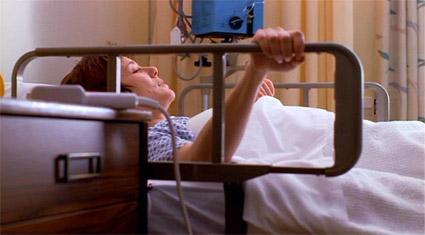 passionfish_hospital.jpg