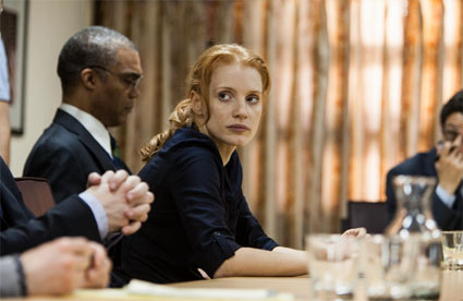 Zero-Dark-Thirty_Chastain_staff-meeting.jpg