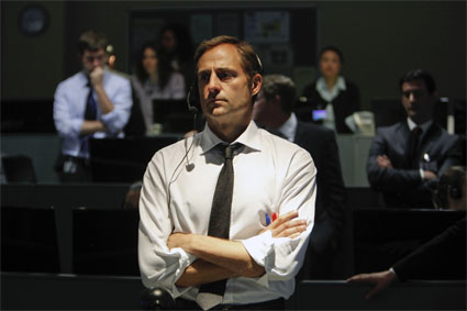 Zero-Dark-Thirty_Mark_Strong.jpg
