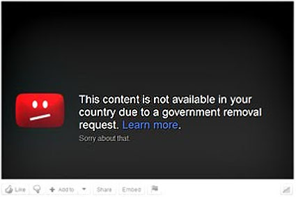 youtube-govt-remove-request.jpg