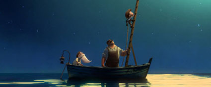 La-Luna_boat-ladder.jpg