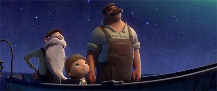 La-Luna_grandpa-boy-boat.jpg