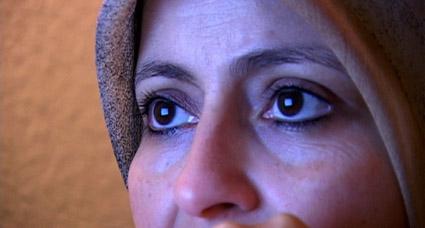 usa-vs-al-arian-eyes.jpg