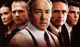 margin-call260pix.jpg