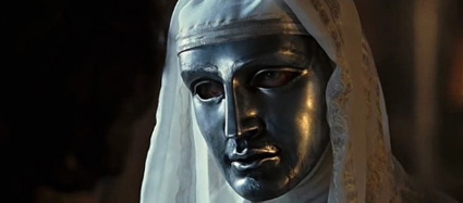 kingdom_of_heaven_Norton_mask.jpg