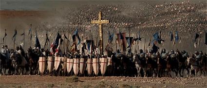 kingdom_of_heaven_seige_army.jpg