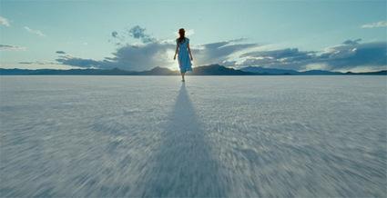 tree-of-life-girl-walking-horizon.jpg