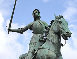 joan-of-arc-verdigris.jpg