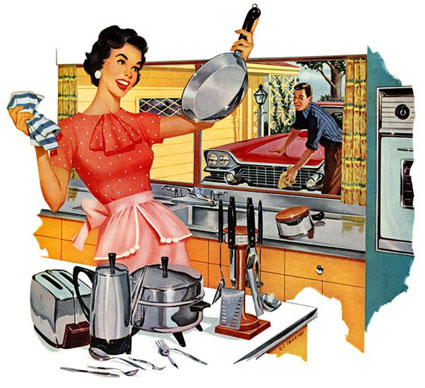 sexist-ad-1950-kitchen.jpg