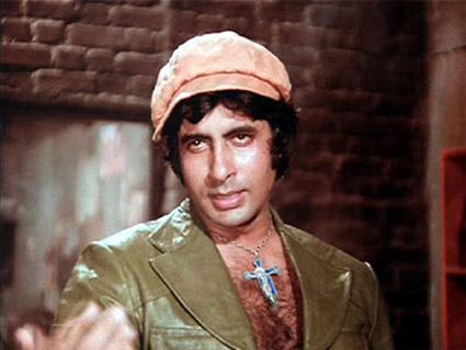 Amar Akbar Anthony-Amitabh Bachchan.jpg