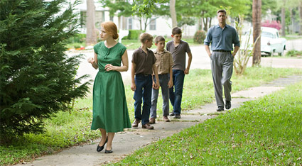 tree-of-life-family_stroll.jpg