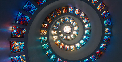 tree-of-life_church_spirals.jpg