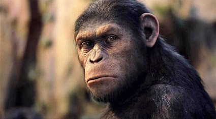 Rise of the Planet of the Apes_Serkis.jpg