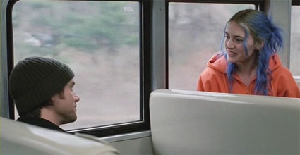 Eternal-sunshine_meet-bus.jpg