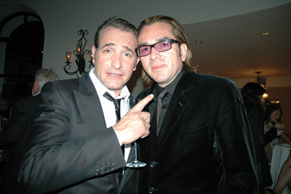 Jean-Dujardin-and-Roger-Durling.jpg