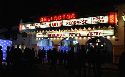 SBIFF_2012_Scorsese_marquee.jpg