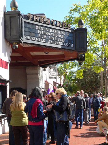 SBIFF_theatre_outside.jpg