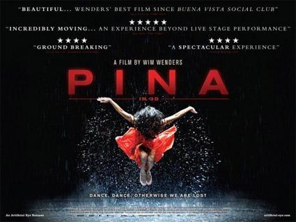 pina_2011_poster.jpg