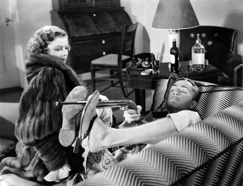 Annex - Loy, Myrna (Thin Man, The)_04.jpg