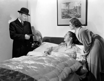 Annex - Powell, William (Thin Man, The)_02.jpg