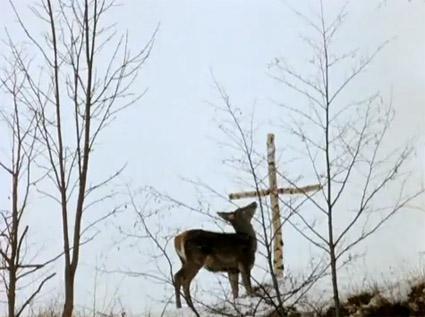 shadows-of-forgotten-ancestors_deer-cross.jpg
