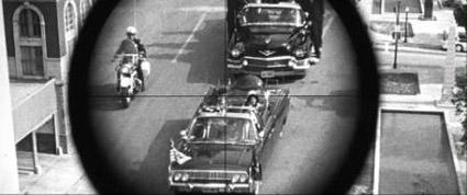 JFK 7.jpg