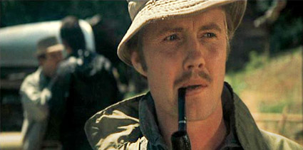 Deliverance_Jon_Voight_pipe.jpg