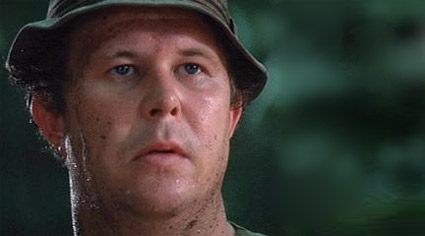 Deliverance_Ned_Beatty.jpg