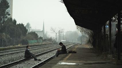 bleak_night_Train Station.jpg
